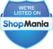 Visit Wholesalecables.com on ShopMania